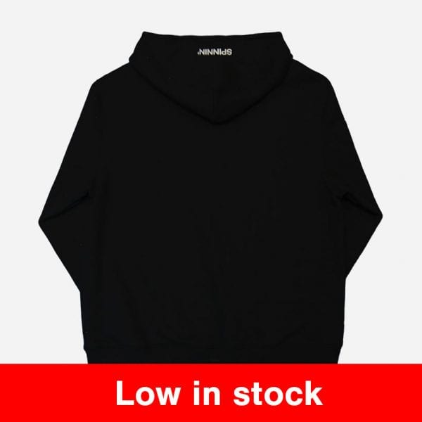 spinnin-records-hoodie-back-low