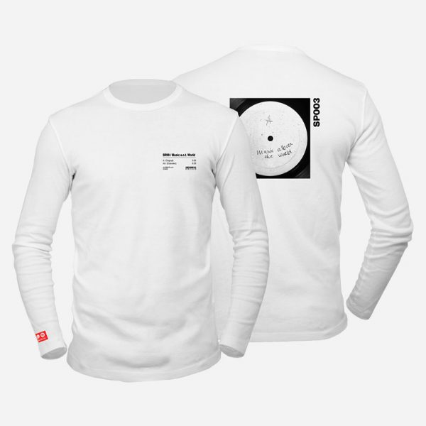 SR99-global-longsleeve