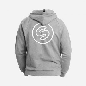 Spinnin-Session-Grey-hoodie-back-2