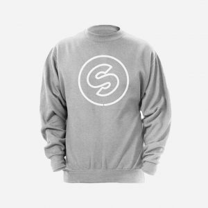 Spinnin-Session-Grey-sweater