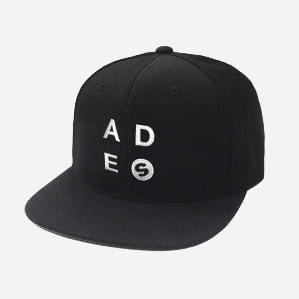spinnin-records-ADE-cap