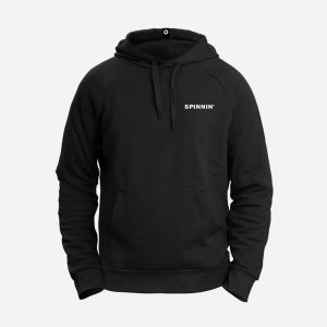 spinnin-records-hoodie-sale-black-front
