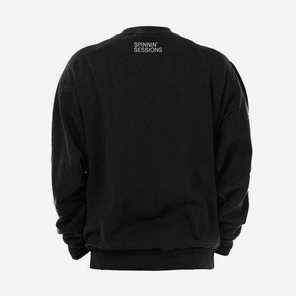 spinnin-sessions-sweater-black-back