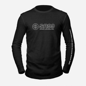 sr99-new-roads-long-sleeve
