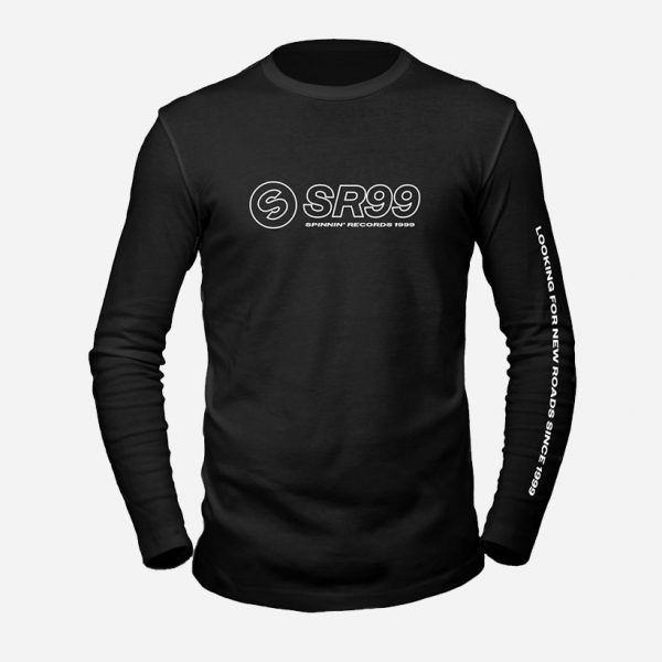 sr99-new-roads-long-sleeve